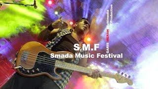Download Lagu ENDANK SOEKAMTI-SEMOGA KAU DI NERAKA-SMF Gratis STAFABAND