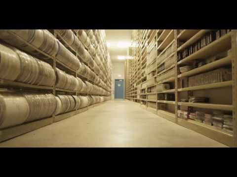 """MIDCON Commercial """"Data Center"""", Colocation, and Storage"""