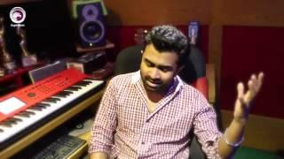 bangla new song 2016 Imran