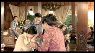 Iklan Telon Lang Nusantara
