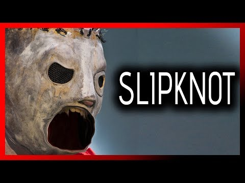 Duality but it's a COMPLETE SHIT SHOW | Slipknot