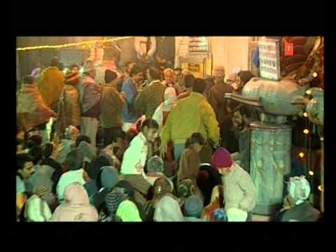 Jaago Jaago Pyareyo Himachali Bhajan By Sher Singh [full Video Song] I Satsang Hai Mansarovar video