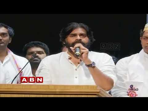 Congress strategies to strengthen party in AP | Inside