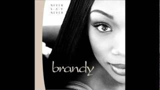 Watch Brandy Intro video