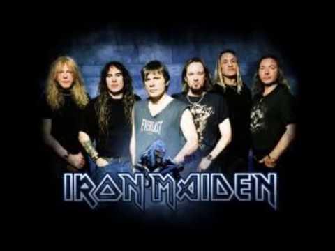 Best Of Rock / Heavy Metal (Full Songs)