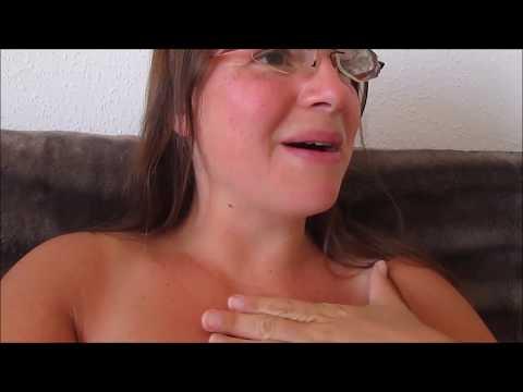 unsere Ernährung Update - Dogma Vegan - Laber Vlog #68 Weltreise mit bald 3 Kindern
