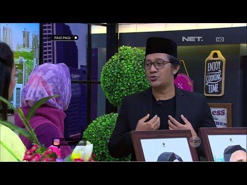 download lagu Terry Putri Deg-Degan Deketan Sama Pak Gatot gratis