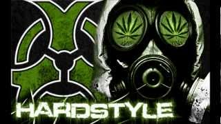 Best Hardstyle Songs 2013