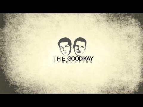 Bingo Players & Dirty Dutch Visionaire - Get Buzzcut (The Goodikay Bootleg Mix)