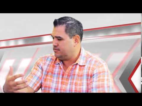 Despierta Colima - Panorama Electoral hacia la Gubernatura