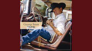 George Strait Twang