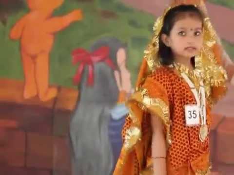 Hey Deepa (Lalit Mohan Joshi ) - Kumaoni Song