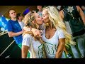 Best GIRLS in electronic parties | Mix EDM Autumn 2018