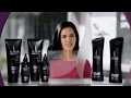 Iklan Sunsilk Black Shine - Raisa 30s (2014)