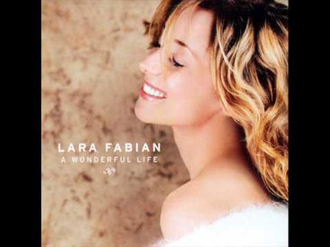 Fabian, Lara - Conquered