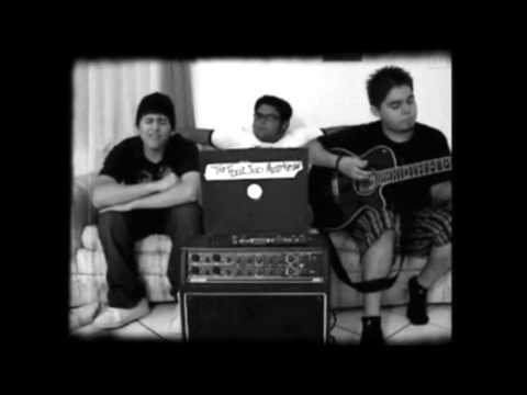 The Davila Tribute By The Footjob Monsters (official Video) Remastered video