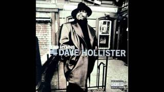 Watch Dave Hollister Call On Me video