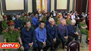 Tin nhanh 9h hôm nay | Tin tức Việt Nam 24h | Tin an ninh mới nhất ngày 08/06/2019 | ANTV