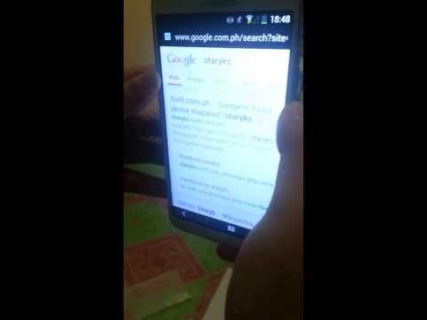 samsung galaxy note 3 High end copy