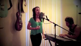 Download Lagu Wide Awake Katy Perry cover by - Kait Weston Ft Sean Scanlon Gratis STAFABAND