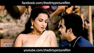 The Dirty Picture - THE DIRTY PICTURE 2011 Hindi movie  DvdScr Part9
