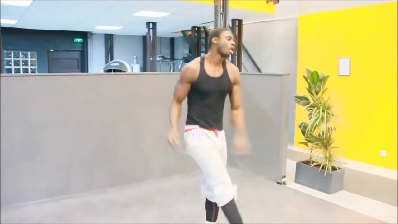 Musculation prise de masse musculaire en moins de 2 mois workout500 youtube - Programme alimentaire prise de masse musculaire ...