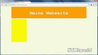 Webmatrix 2