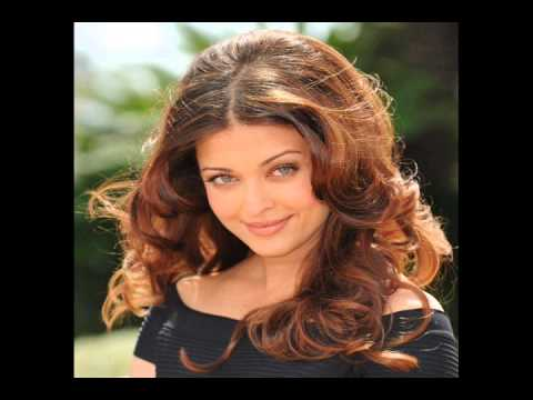 overwhelmed be listed amongst most beautiful aishwarya rai bachchan