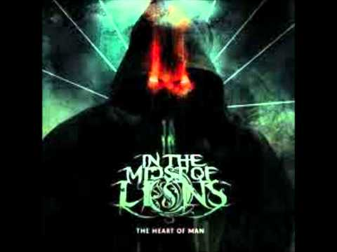In The Midst Of Lions - Fearless