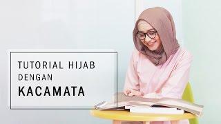 download lagu Tutoral Hijab Dengan Kacamata gratis