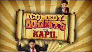 Comedy Nights with kapil   best performance funny
