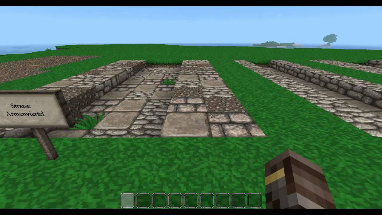how to add a texture pack to minecraft 1.8.8