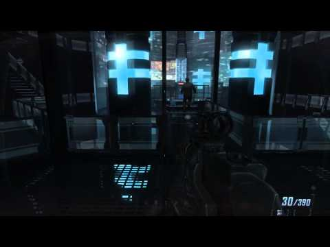 PC Longplay [313] Call of Duty: Black Ops 2 (Part 1 of 4)