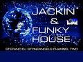 JACKIN FUNKY HOUSE 2018 CLUB MIX mp3