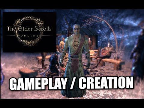 Elder Scrolls Online - reddit