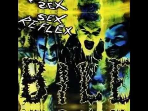 Bile - Relix