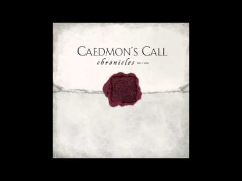 Caedmons Call - Bus Driver
