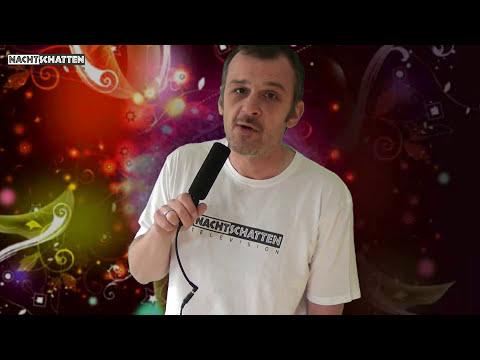 FLASH: PSYCHEDELIK / ECLIPSE / COUSTO / TERMINE   Nachtschatten Television 5