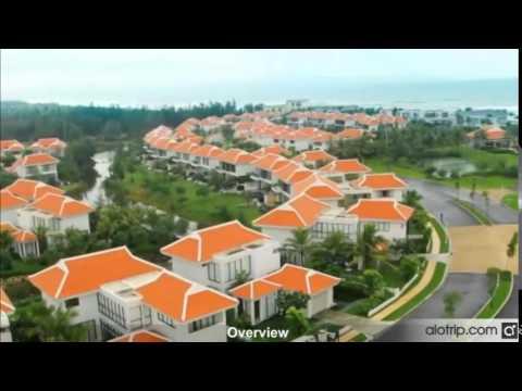 The Ocean Villas introduction