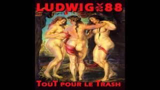 Watch Ludwig Von 88 Freude video
