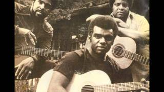 The Isley Brothers - Fire and Rain
