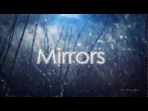 Justin Timberlake - Mirrors (Lyric Video)
