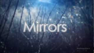 Justin Timberlake - Mirrors (Lyric Video)