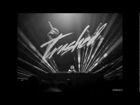 Sub Focus ft. Alex Clare - Endorphins (Tommy Trash Remix)