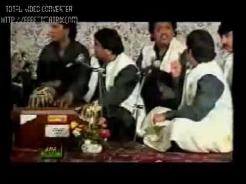 Damsaz Marwat 2.flv video