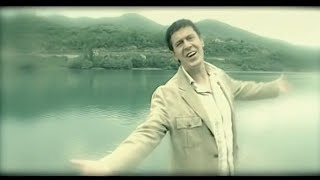 Enes Begovic - Zelena reka - ( Official video  2006)