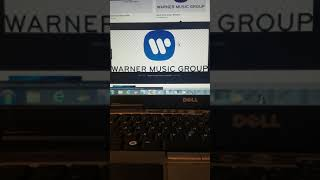 Austin Lee Rants | S1xE3 - Warner Music Group (WMG)