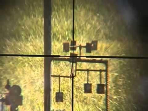 Air Rifle Target Shooting Shooting qb 78 Air Rifle With