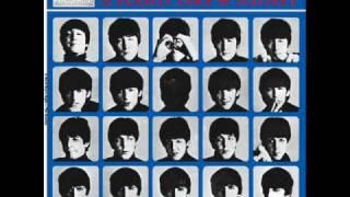 Vídeo 14 de The Beatles
