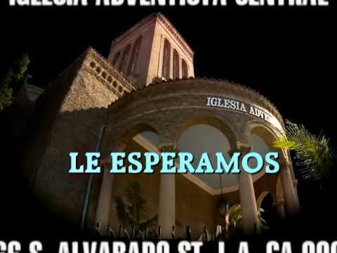 Concierto Misionero - Felipe Garibo 4/4/10